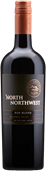 Nxnw - North By Northwest Red Blend